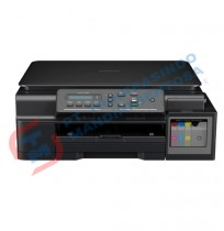 BROTHER Printer Inkjet Multifunction [DCP-T300]